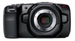 BlackMagic Pocket Cinema Camera 4K Accessories