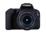 Canon EOS 200D Accessories