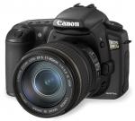 Canon EOS 20Da Accessories