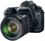 Canon EOS 6D Mark II Accessories