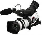 Canon DM-XL1s Accessories
