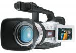 Canon DM-XM2 Accessories