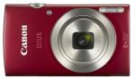 Canon Ixus 185 Accessories