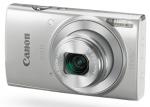 Canon Ixus 190 Accessories