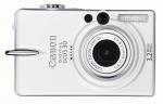 Canon Ixus 30 Accessories