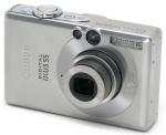 Canon Ixus 55 Accessories