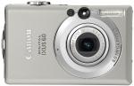 Canon Ixus 60 Accessories