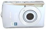 Canon Ixus 65 Accessories