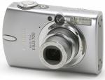 Canon Ixus 700 Accessories