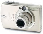 Canon Ixus 750 Accessories
