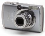Canon Ixus 800 IS Accessories