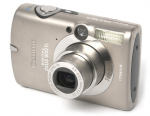 Canon Ixus 900 Ti Accessories