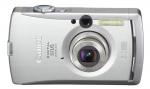 Canon Ixus Wireless Accessories
