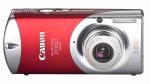 Canon Ixus i7 Zoom Accessories
