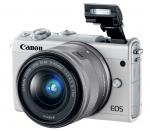 Canon EOS M100 Accessories