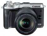 Canon EOS M6 Accessories