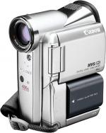 Canon MV6i MC Accessories