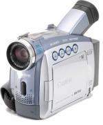 Canon MV700 Accessories