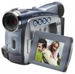 Canon MV700i Accessories