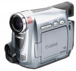 Canon MV800 Accessories