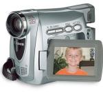 Canon MV830 Accessories