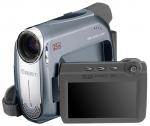 Canon MV900 Accessories