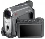 Canon MV960 Accessories