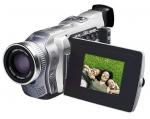Canon MVX100i Accessories