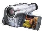 Canon MVX200 Accessories