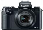 Canon Powershot G5 X Accessories