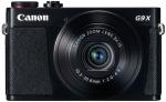 Canon Powershot G9 X Accessories