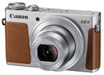 Canon Powershot G9 X Mark II Accessories