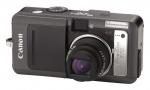 Canon Powershot S70 Accessories