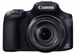 Canon Powershot SX60 HS Accessories