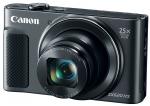 Canon Powershot SX620 HS Accessories