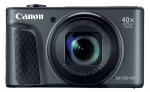 Canon Powershot SX730 HS Accessories