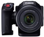 Canon XC10 Accessories