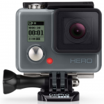 GoPro HD Hero Accessories