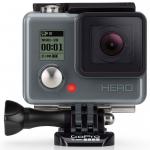 GoPro HD Hero Accessories