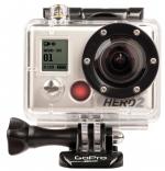 GoPro HD Hero 2 Accessories