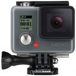 GoPro HERO Accessories
