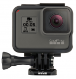 GoPro HERO5 Black Accessories