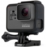 GoPro HERO6 Black Accessories