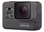 GoPro HERO 2018 Accessories