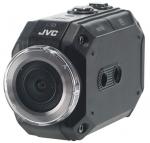 JVC ADIXXION GC-XA1 Accessories