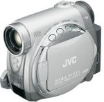 JVC GR-D230E Accessories