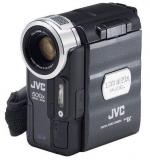 JVC GR-DX300 Accessories