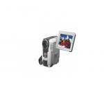 JVC GR-DX57E Accessories