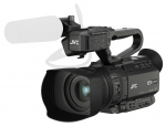 JVC GY-HM200 Accessories