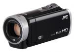 JVC GZ-EX315 Accessories